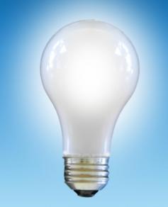 idea tip
